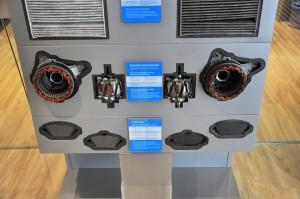 Mercedes-Benz_Autohaus_Genuine Parts vs Remanufactured Parts_Board_Alternator_Brake Pads_Malaysia