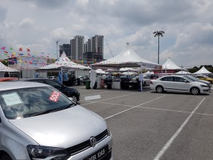 Volkswagen Fest 2019_Used Car Deals_Malaysia