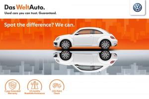 Das WeltAuto_Malaysia_Volkswagen_VW