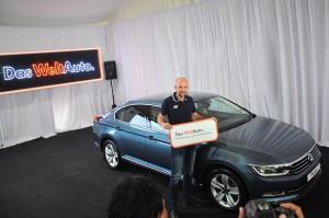 Volkswagen Passenger Cars Malaysia_Erik Winter_Das WeltAuto_Used Cars