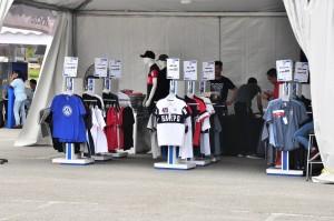 Volkswagen Fest 2019_VW Merchandise_Malaysia