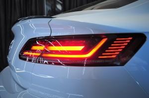 Volkswagen Arteon_Tail Lamp