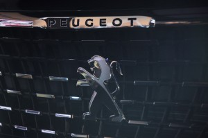 Peugeot_Lion_Logo_Badge