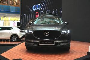 Mazda CX-5_Malaysia_Turbo_AWD