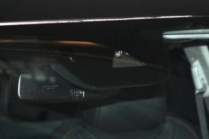 Mazda CX-5_2019_i-Activsense_Camera