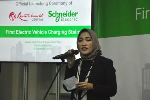 Schneider Electric_Country President_Asri Ramayanti Dharmawan_Malaysia