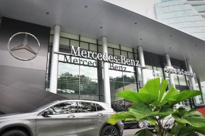 Mercedes-Benz_Cycle & Carriage Bintang_Malaysia