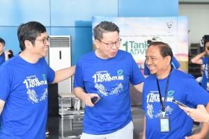 Proton_1 Tank Adventure_2019_Participants_Cheng Seng Fook