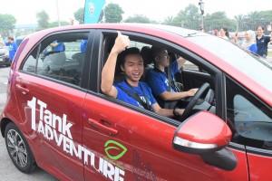 Proton_1 Tank Adventure_2019_Participants_5