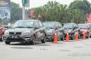 Proton_1 Tank Adventure_2019_Saga_Petronas