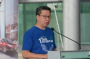 Proton_Cheng Seng Fook_Malaysia