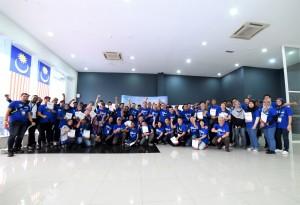 Proton_1 Tank Adventure_2019_Participants_22