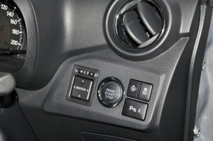 Perodua Axia_AV_ASA_Push Start Button_2019