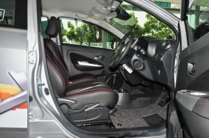 Perodua Axia_Driver_Seat_2019