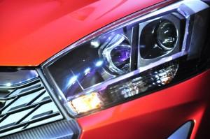Perodua Axia_2019_Headlamp