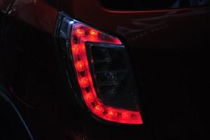 Perodua Axia_STYLE_Tail Light