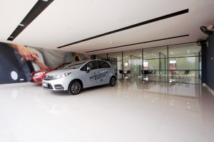 Proton_Dealership_Delivery Bay_3S Centre