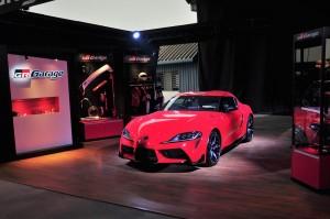 GR Garage_Gazoo Racing_UMW Toyota Motor_Malaysia