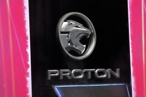 Proton_Tiger Head_Logo_Badge_New_2019