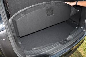 Mazda CX-8_Under Floor Boot Storage_Rear