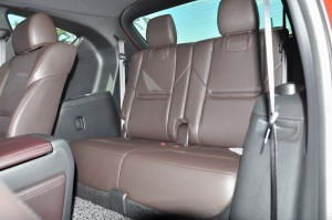Mazda CX-8_High_Nappa Leather_3rd Row Seats