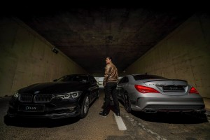 Flux_BMW_Mercedes_Car Subscription Service_Malaysia