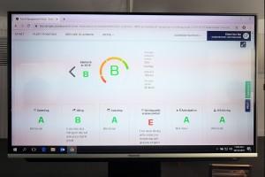 Scania_Fleet Management Portal_Malaysia