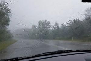 Rain_Windscreen