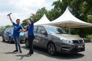Proton 1 Tank Adventure_2019_Sarawak_Saga_Iriz