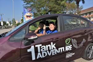 Proton 1 Tank Adventure_Final_Participants