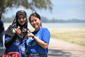 Proton 1 Tank Adventure_Participants_2019_Final_Malaysia