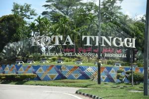 Kota Tinggi_Johor