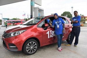Proton 1 Tank Adventure 2019_Final_Participants_Petronas