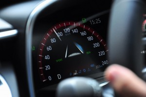 Toyota Corolla_Optitron Meter_Lane Tracing Assist_Lane Departure Alert_Malaysia