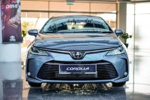 Toyota Corolla Altis_1.8_2019