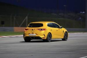 Official Timelap_Renault Megane R.S. 280 CUP_4