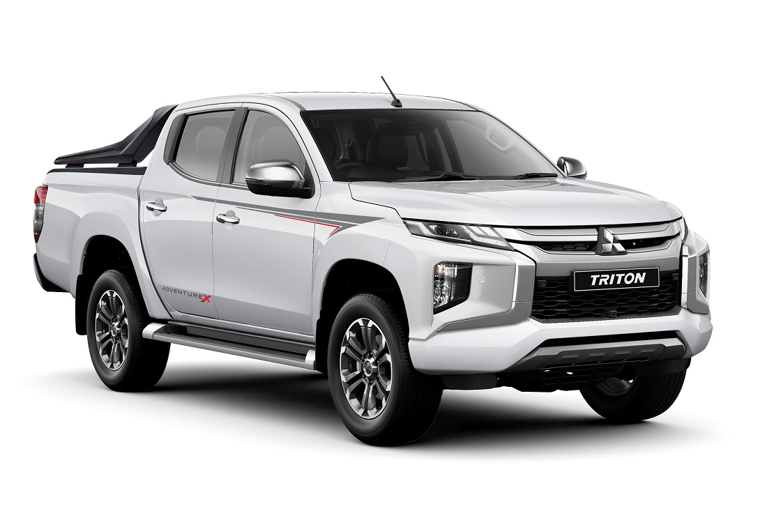 Mitsubishi Motors Malaysia Year End Promo Offers Rebates And Low Interest Rates On Selected Models Autoworld Com My