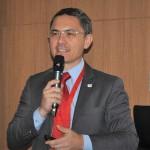 Steve Hedouin_Managing Director_UD Trucks Hub Malaysia
