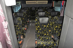 Perdana Group_Darul Iman Express_Scania_Bus_Coach_Lower Deck_Seats