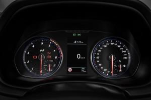 Hyundai i30N_Interior_Meter Cluster