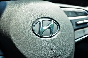 Hyundai_Logo_Badge