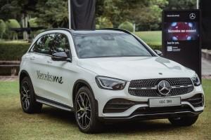 Mercedes-Benz_GLC 300_SUV_Night Package