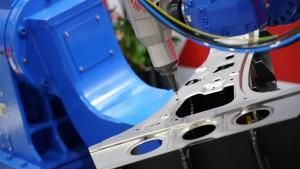 Automotive_Machinery_Tools_Parts