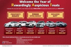 Honda Malaysia_2020 Starts Now Campaign_Deals