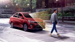 Perodua_Advanced Safety Assist (A.S.A.) 2.0