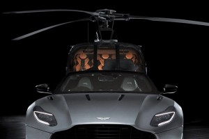 Airbus Corporate Helicopters_Aston Martin_ACH 130