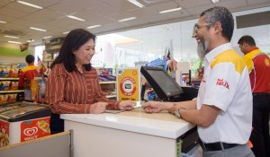 Shell_Touch 'n Go_Top Up_Malaysia