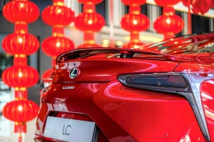 Lexus_LC_Rear_Spoiler_Decorations_Lanterns