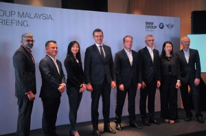 Management of BMW Group Malaysia_2020