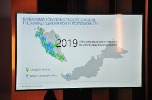 BMW Group Malaysia_ i Charging Facilities_ChargEV Locations